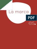 Manual - La Marca