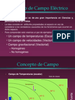 campo electrico.ppt
