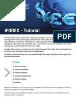 iFOREX_Tutorial.pdf
