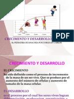 1ºBASES FISIOLOGIA DE CRED Y DESA33333
