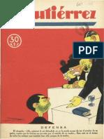 Gutiérrez (Madrid) 148 (05.04.1930).pdf