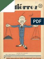 Gutiérrez (Madrid) 286 (14.01.1933).pdf