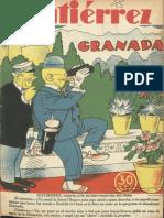 Gutiérrez (Madrid) 201 (30.05.1931).pdf