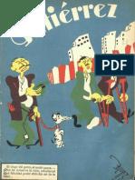 Gutiérrez (Madrid) 063 (11.08.1928).pdf