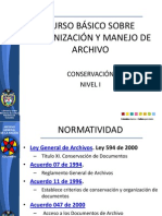 CURSO_BASICO ARCHIVO