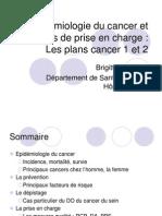 20130913S509PROCTUM03BS.Epidémiologie_du_cancer (1)