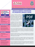 Boletin N° 3 - 2012