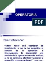 operatoria-111219200050-phpapp01