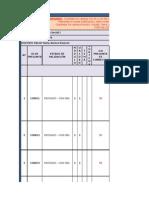 Formato de Validacion 2013- Epc- Pq