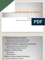 13 Metals(2)