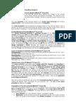 Learn Neuroscience & Anatomy 9