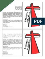 Folleto las 7 P..pdf
