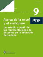 educa9