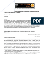 Gt09 -Santacruz - 2013