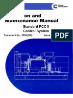 Pcc 3200