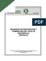 Artesa 62 Ppyt Final