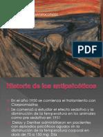 ANTIPSICOTICOS.pptx