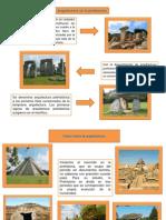 La arquitectura prehistórica estructura 3