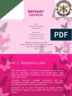 REFERAT HIPOPION.pptx