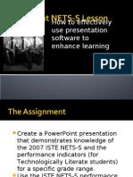 PowerPointAssignment_ppt03_Summer08