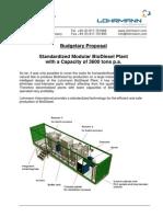 biodiesel_plant.pdf
