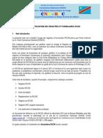 Cno Note Sur Lutilisation Des Formulaires Rccm (1)