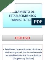 REGLAMENTO EST FARMAC.pptx