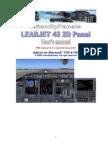 L45FP