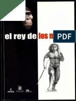 MM ElReydelosMonos 2002