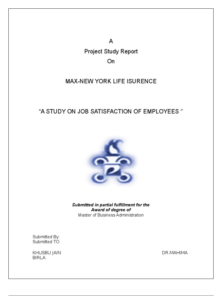 The influence of the quality of working life on employee job     Scientific   Academic Publishing tourism hospitality Decision
