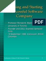 Powerpoint Oct 98 v.3(1)