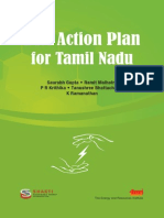 DSM Action Plan for Tamil Nadu G1