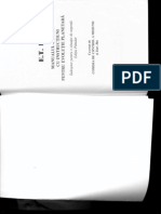 71540151 Manual Cosmic Cu Instructiuni Pentru Evolutia Planetara