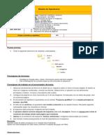 TP 3_ Esquema de Hipertexto_2013