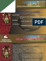 DIAPOSITIVAS DE PAE DE OSTEOMIELITES.ppt