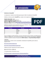 Taller1-Instalacion-OpenBSD.pdf
