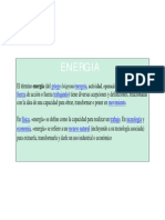Diapositivasde Mantenimietno s1 a s4