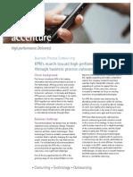 Accenture KPN Custom BPO Revised