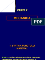 Curs2.StaticaPM