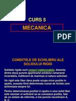 Curs5.EchilibruSR