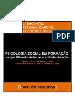 livro-resumos-abrapso-pe-2010.doc