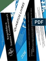 Cartaz RSC 13-14.pdf