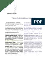 Admission Entretien Motivation (2)