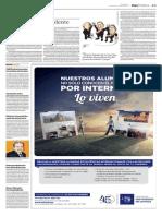 D-EC-20102013 - El Comercio - País Política - pag 9