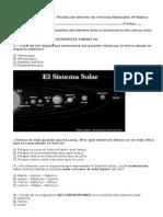 Prueba Del Sistema (3)