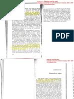Pashukanis - La Teoria General Del Derecho y El Marxismo-2