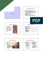 215 Lecture5 Slides