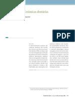 ceramicas-kina.pdf