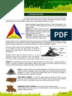 Ficha - Base y Tipos de Fuego v02