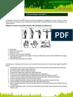 FICHA - Medidas Personales v06